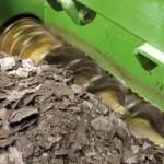bitumen recyclen